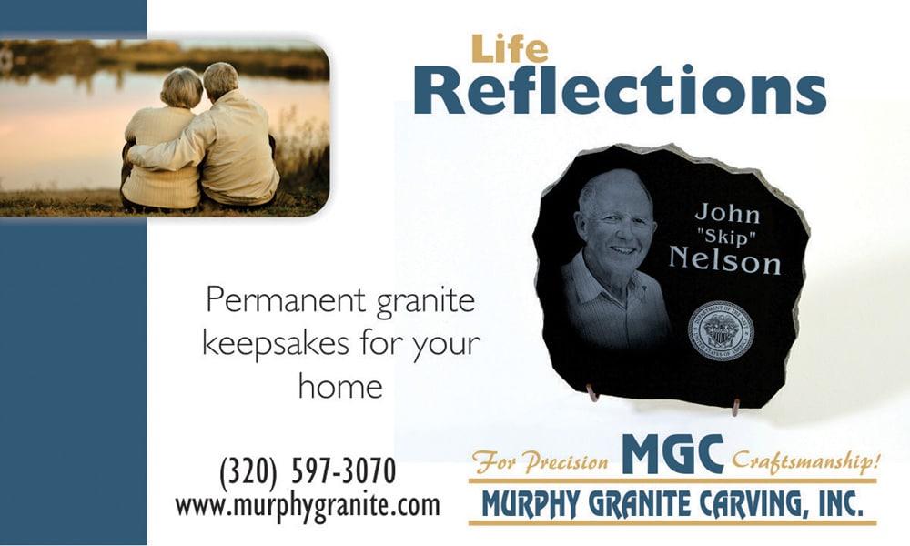 Murphy Granite 4_20