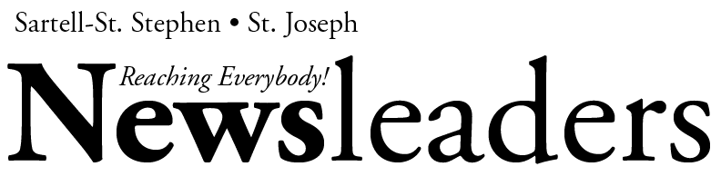 The Newsleaders